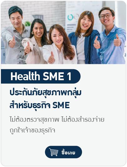 HealthSME1